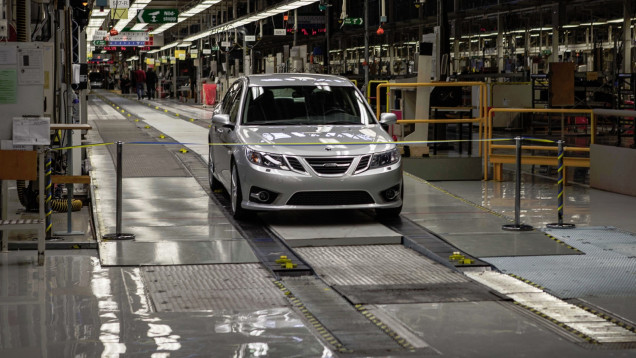 saab-electric-factory