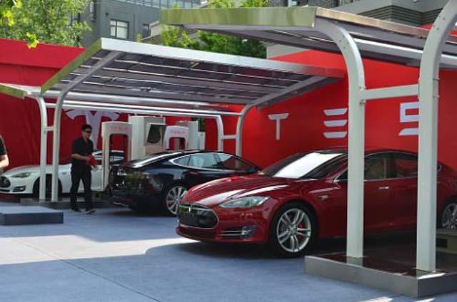 tesla-solar.supercharger-china-2