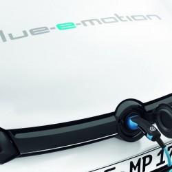 Los fabricantes alemanes se han dormido en los laureles en el sector del coche eléctrico