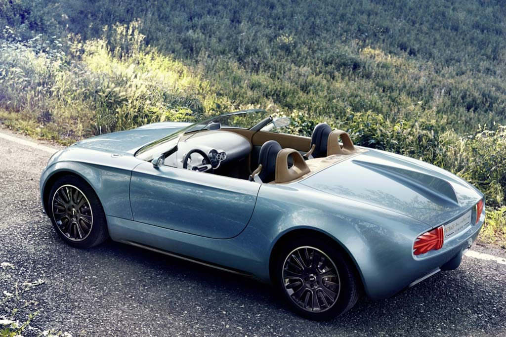 03-mini-superleggera-vision-concept-1