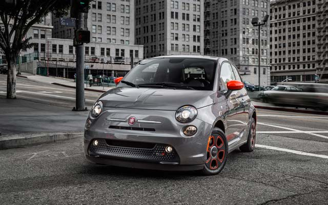 2013-Fiat-500e-front-1