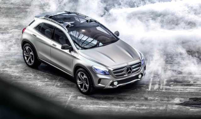 2015-Mercedes-Benz-ML-Class-front