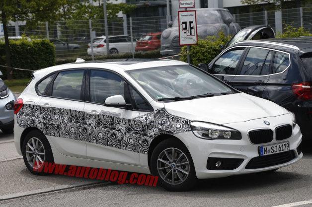 BMW-Serie-2-Active-Tourer