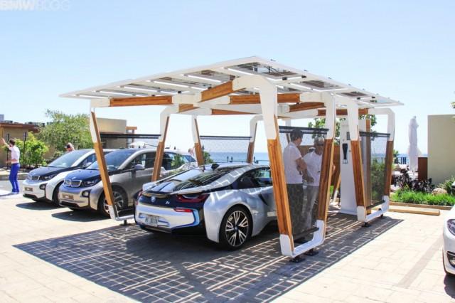 BMW-carport-01-1024x682