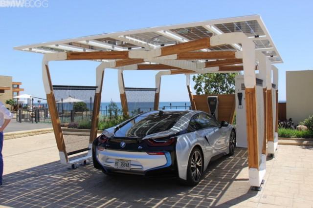 BMW-carport-04-750x500