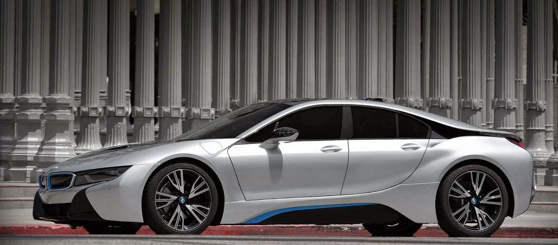 BMW-i9-2016