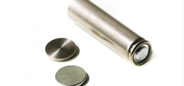 Un nuevo estudio afirma que la recarga rápida no degrada las baterías de los coches eléctricos