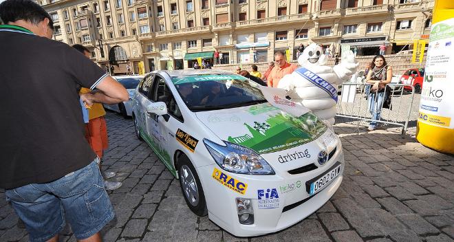 Finaliza-el-IV-Eco-Rally-Vasco-Navarro