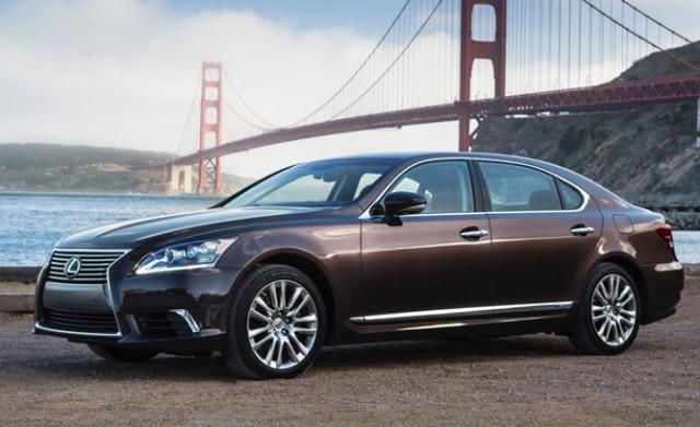 Lexus-ls-600h-L-Feature-1213