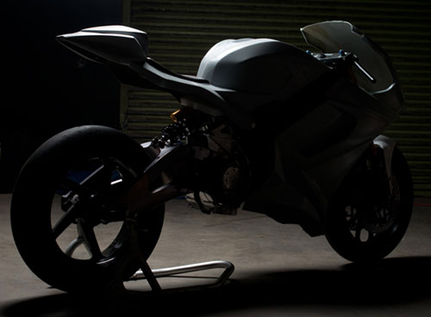 Lightning-LS-218+teaser