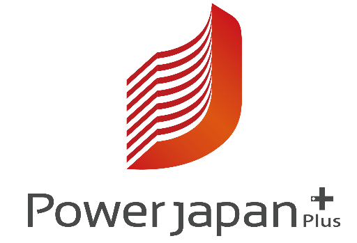 Power-Japan-Plus