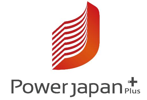 Power-Japan-Plus