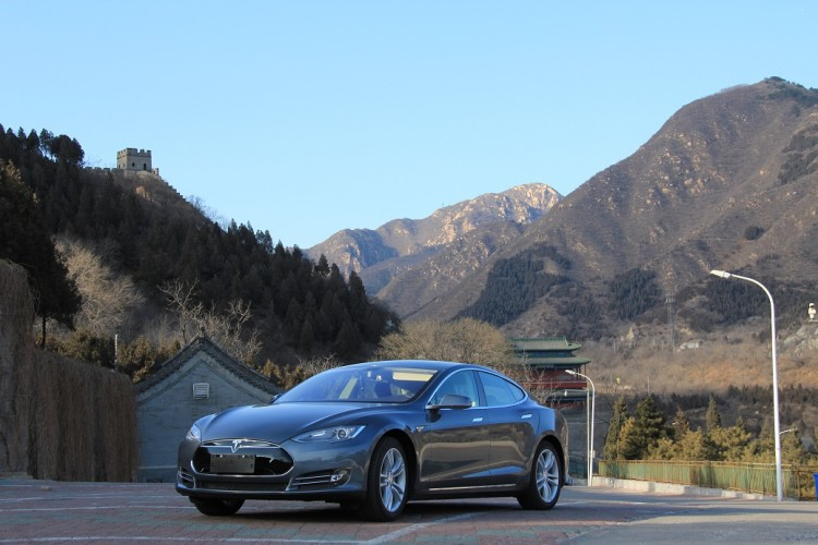 Tesla-Model-S-China-750x500