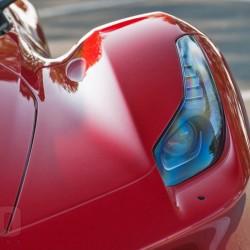 El Ferrari LaFerrari supera el embargo mediático. Primeros vídeos del super híbrido italiano
