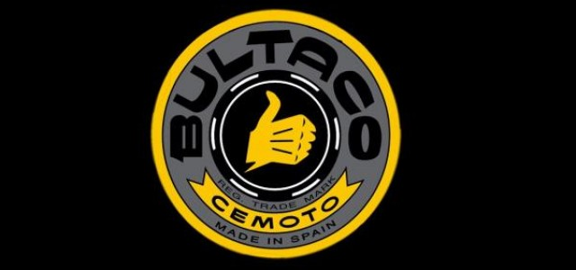 Bultaco renacerá de la mano de una moto eléctrica