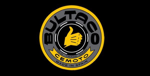 bultaco-moto-electrica