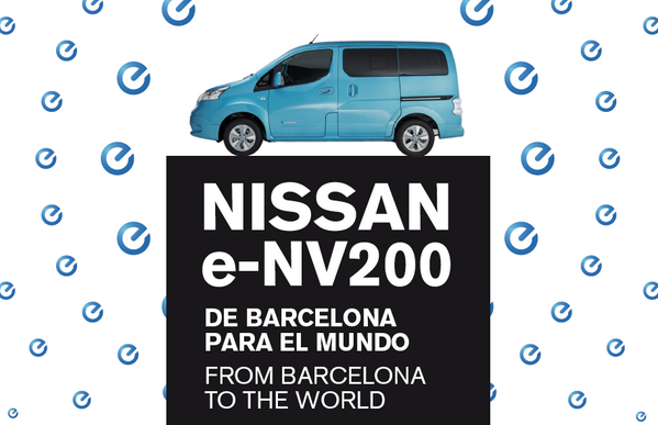 nissan-e-nv200-produccion