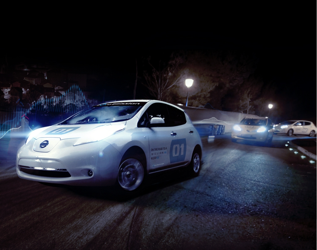 nissan-leaf-silent-ride