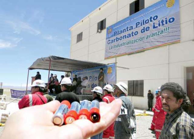 planta-piloto-carbonato-litio-bolivia