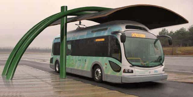proterra-autobus-electrico