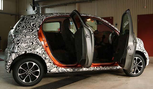 smart-forfour-puertas-dm-700px