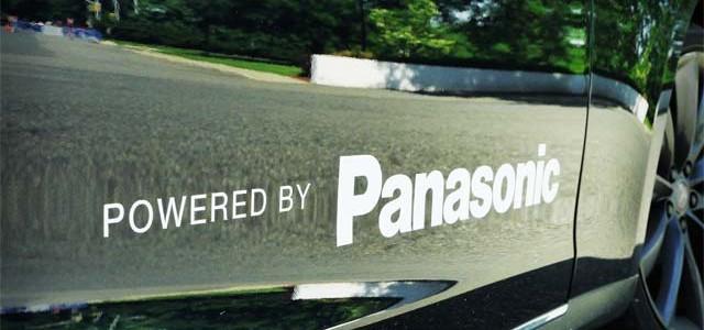 Semana de acuerdos sobre baterías. Renault-LG, Panasonic-Tesla