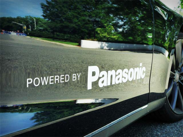 tesla-model-s-panasonic