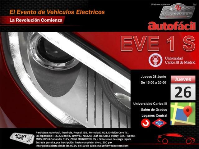EVE1S-Flyer-V1.7a-2