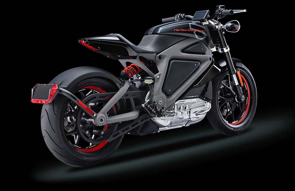 Harley-davidson-electrica-2