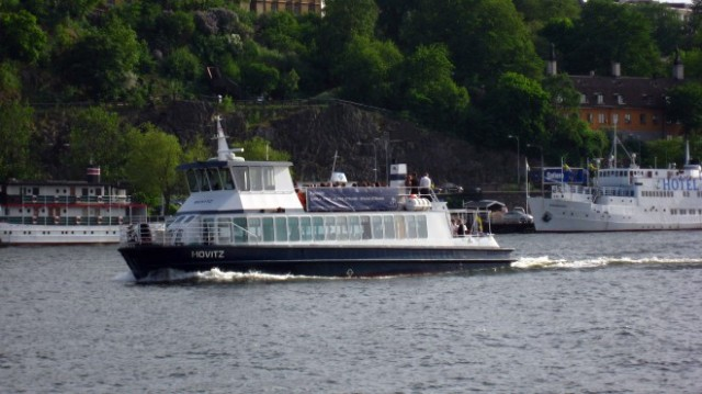 Movitz-electric-ferry-660x371