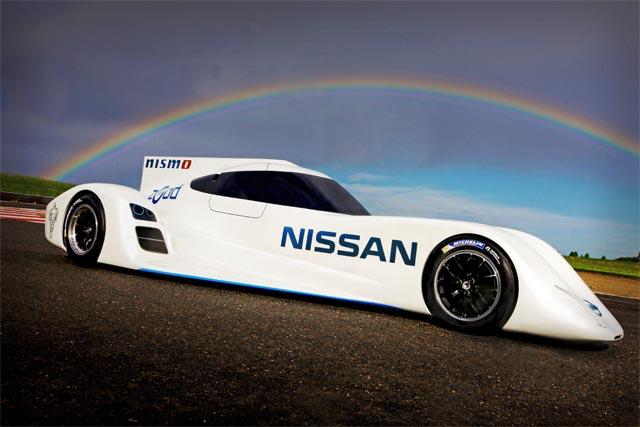 Nissan_ZEOD_RC_17