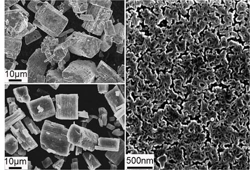 ORLN-Azufre-litio-electrolito-solido-2