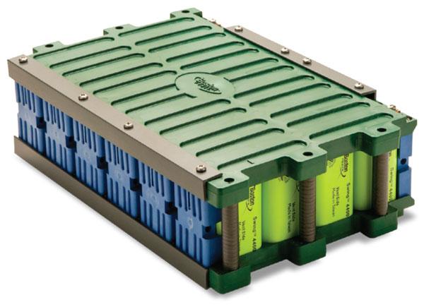 boston-power-module