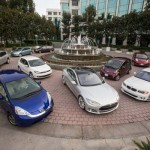 comparativa-coches-electricos-mundo-real