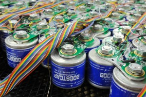 energy-supercapacitor-example_70565_990x742