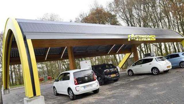 fastned-cars