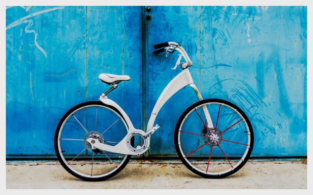 gi-bike-bicicleta-electrica