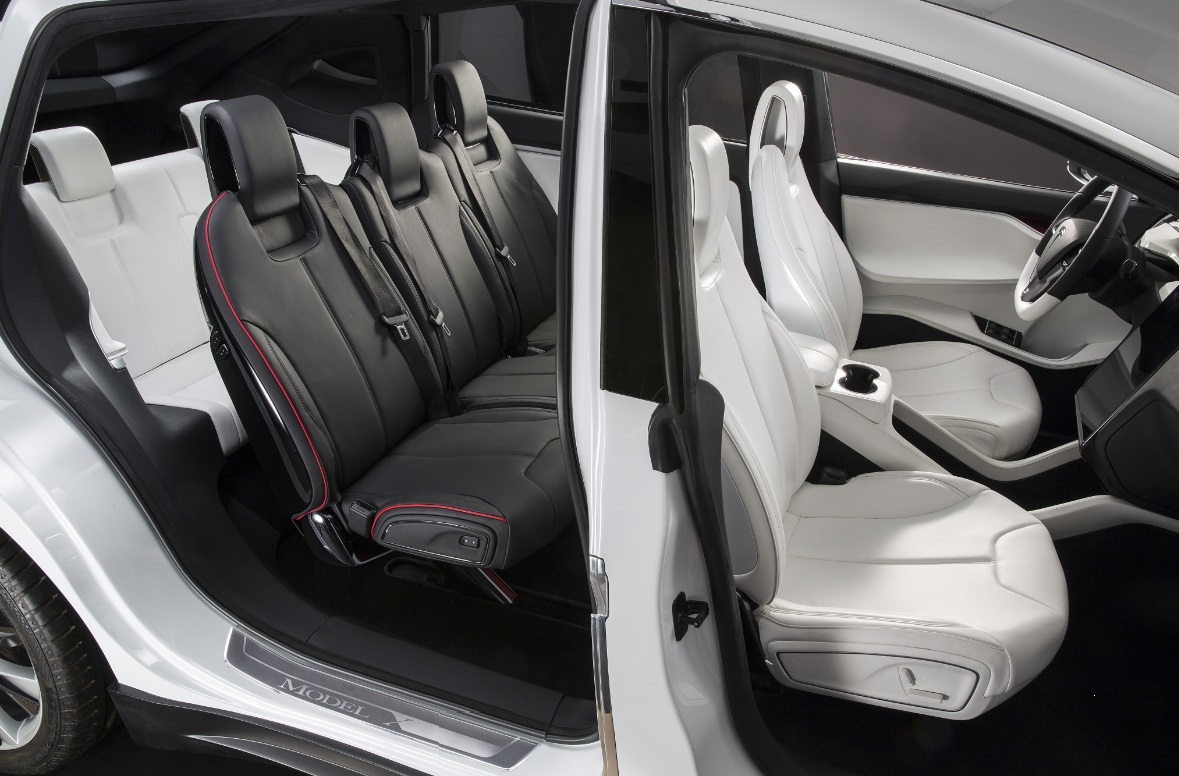 model-x-concept-seating