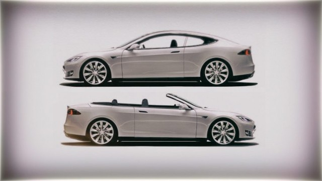 nce-to-build-tesla-model-s-two-door-coupe-and-convertible-conversions-photo-gallery-81572-7
