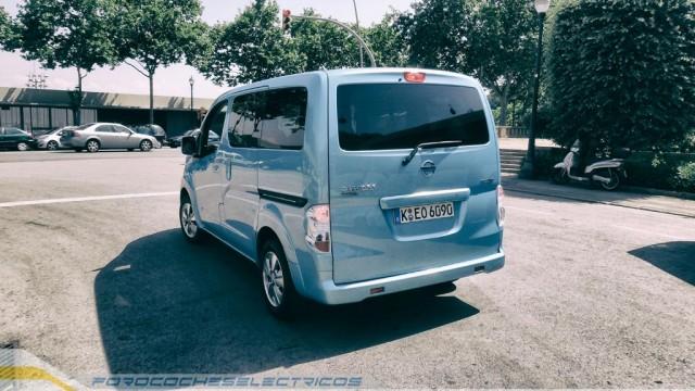 nissan-e-nv200-20
