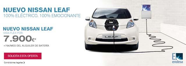 nissan-leaf-7900-euros-2