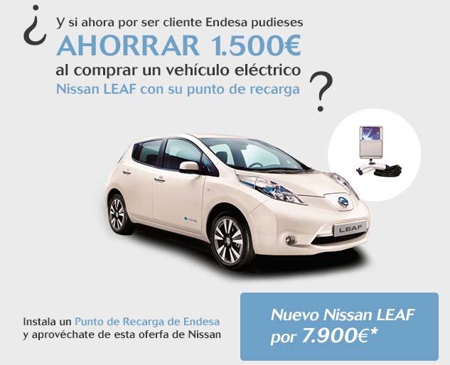 nissan-leaf-7900-euros