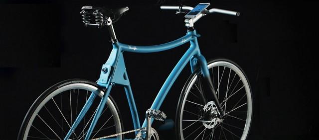 samsumg-smart-bike-2
