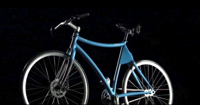 samsumg-smart-bike-3