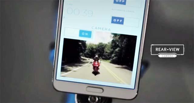 samsumg-smart-bike