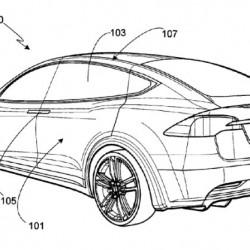 La fría respuesta de los fabricantes a la liberación de patentes de Tesla
