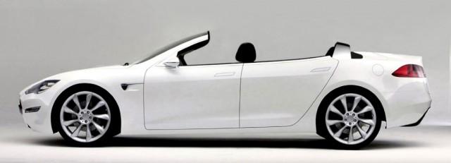 tesla-model-s-convertible-by-newport-convertible-engineering_100462969_l