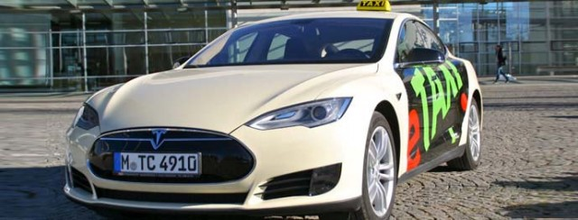 tesla-taxi-TCO-muenchen