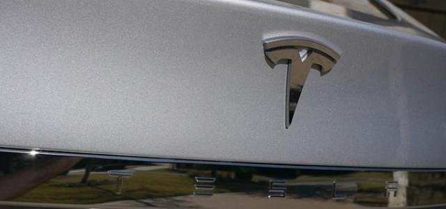 Tesla abre una tienda en Texas, donde no puede vender sus coches
