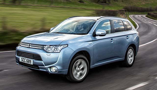ventas-del-Mitsubishi-Outlander-PHEV